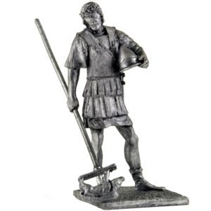 2nd-punic-war-greek-mercenary-army-of-hannibal-216-bc