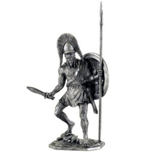 lacedaemonius-commander
